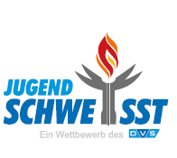 """Der DVS-Wettbewerb """"Jugend schweißt"""""""