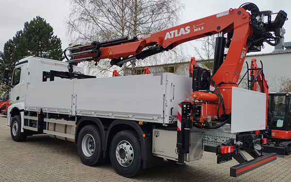 Elting Geräte- und Apparatebau GmbH & Co. KG