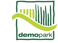 demopark