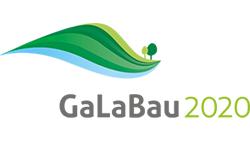 Gala Bau Messe