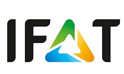 IFAT Messe München
