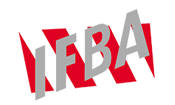 IFBA Messe